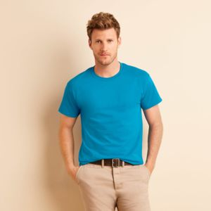 Gildan Ultra Cotton® Adult T-Shirt Thumbnail