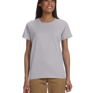 Ultra Cotton® Ladies' 6 oz. T-Shirt Thumbnail
