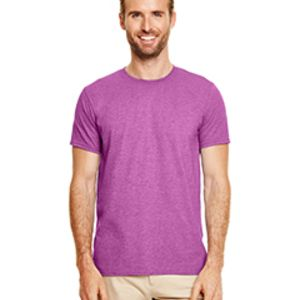 Softstyle® 4.5 oz. T-Shirt Thumbnail